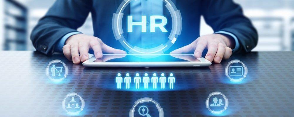 หางาน HR Manager